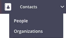 Contacts_-_Organization.png