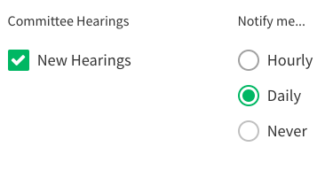 Committee_Hearing_preferences.png