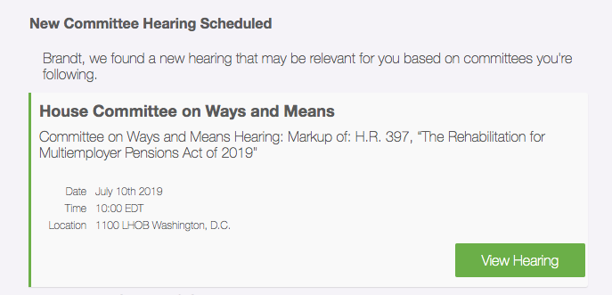 Sample_Follwed_Committee_Hearing_Notification.png