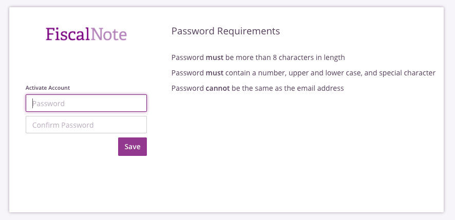 Password_screen.png