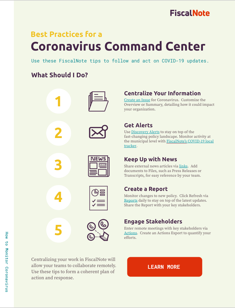 Coronavirus_Command_Center_PDF.png