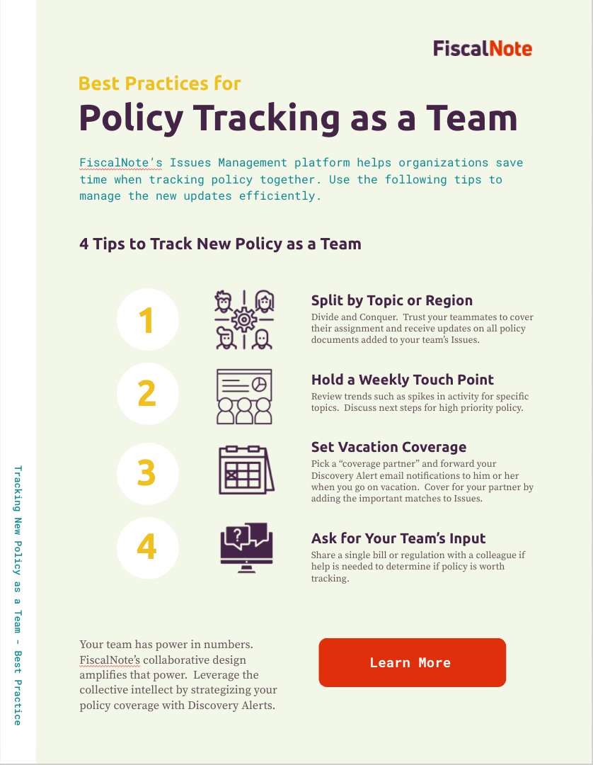 New_Policy_Tracking_-_Team_Tips.png