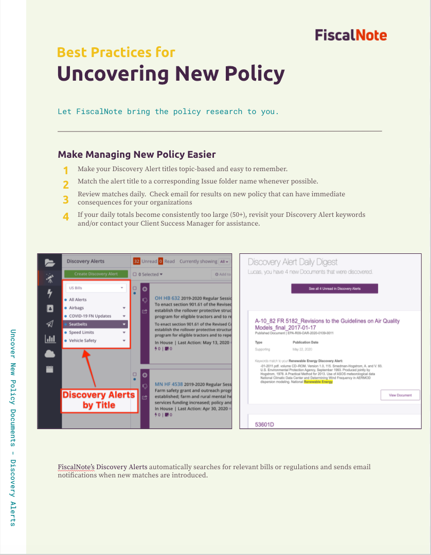 Uncover_New_Policy_with_DAs.png