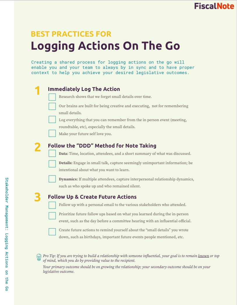 logging_actions_on_the_go_1_pager_screenshot.png