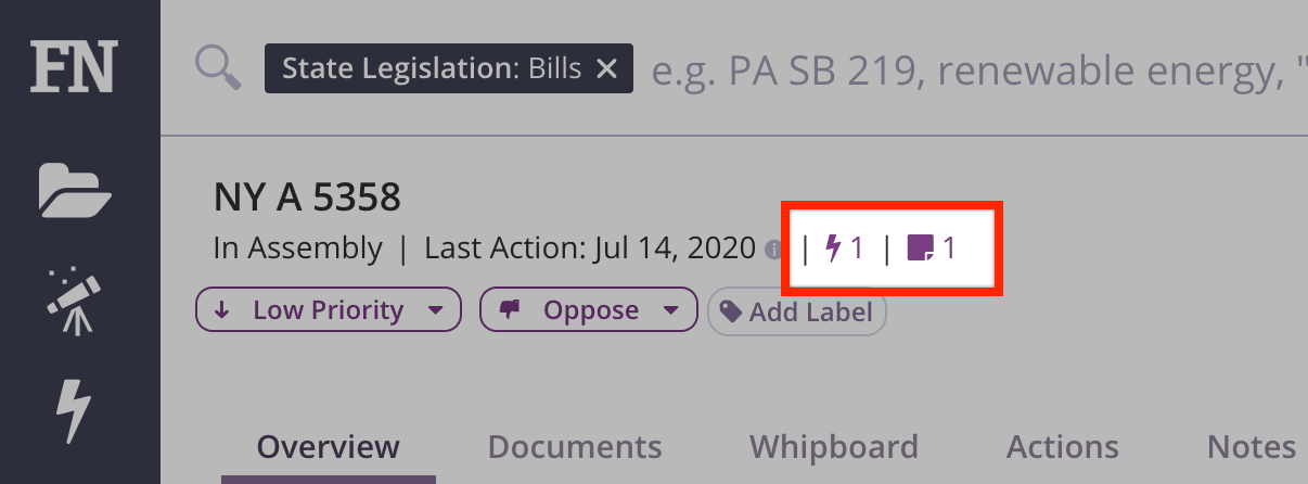 bill_page_notes_and_actions_totals_.png