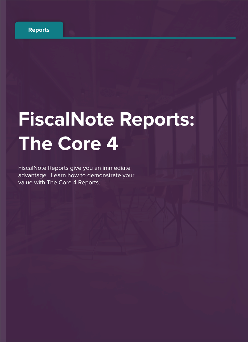 fn_reports_core_4_ebook_cover.png